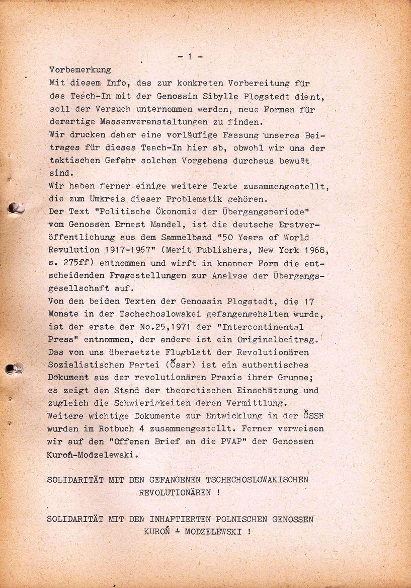 Berlin_GIM_IB069