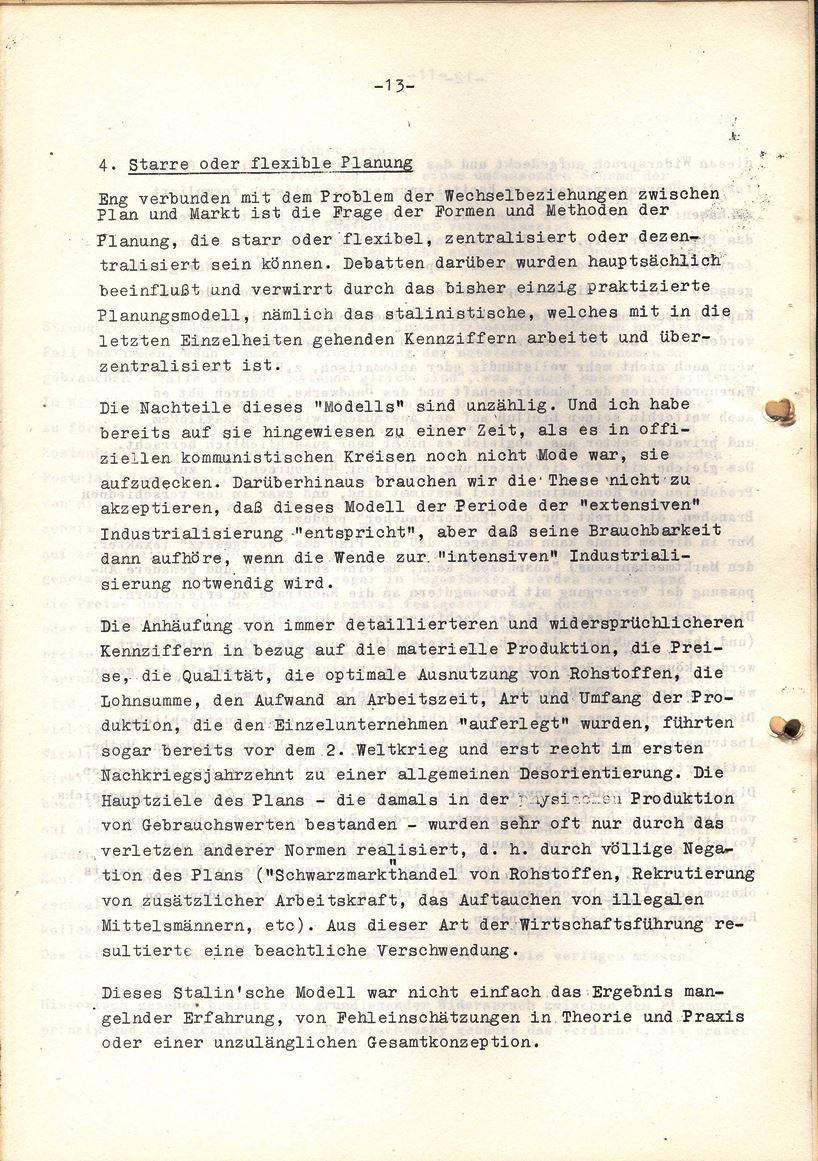 Berlin_GIM_IB081