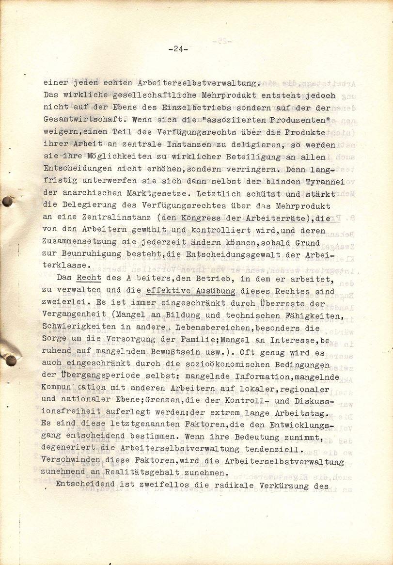 Berlin_GIM_IB092