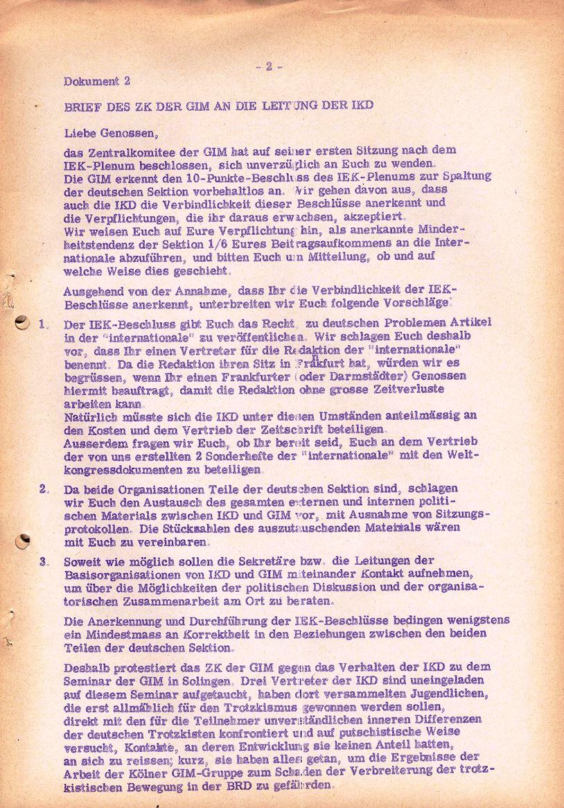 Berlin_GIM_IB164