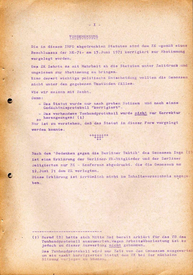 Berlin_GIM_IB188
