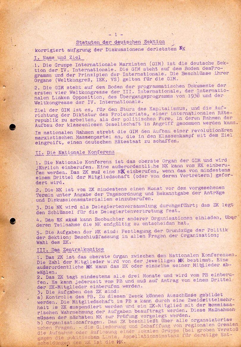 Berlin_GIM_IB189
