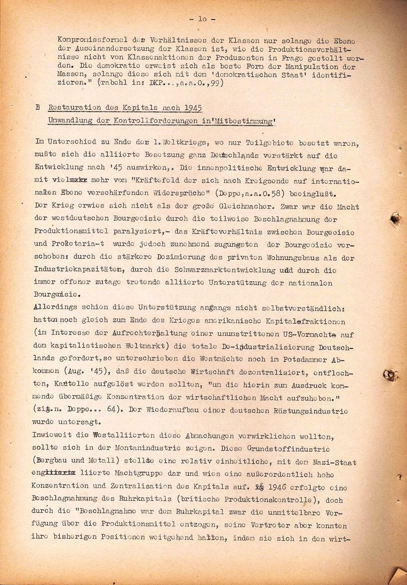 Berlin_GIM_IB220