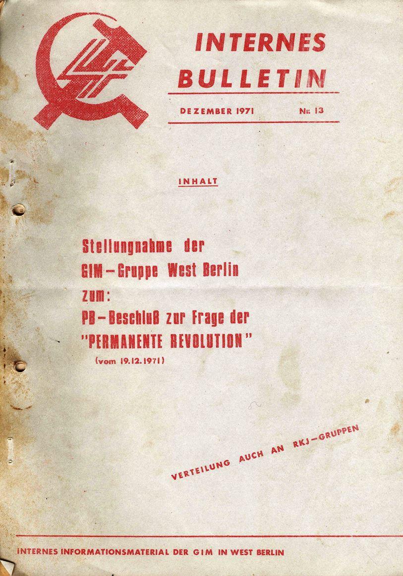 Berlin_GIM_IB264