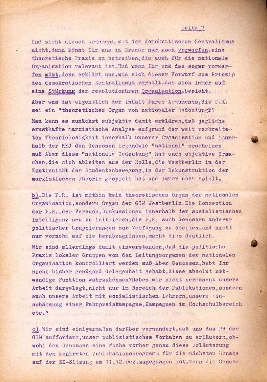 Berlin_GIM_IB271