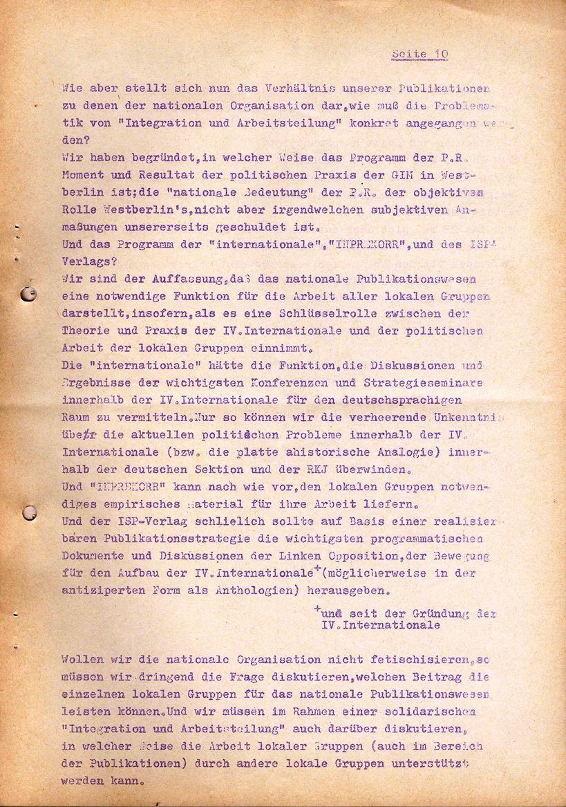 Berlin_GIM_IB274