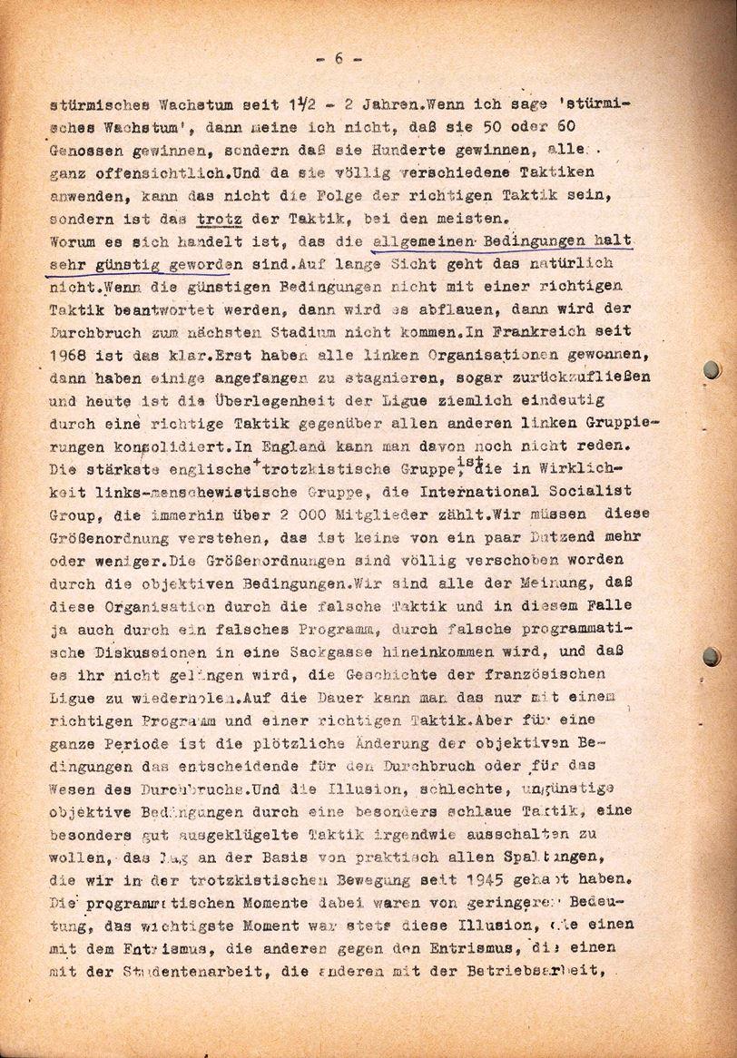 Berlin_GIM_IB283