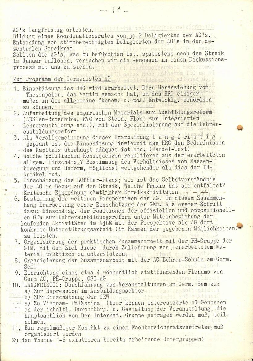 Berlin_GIM_IB343