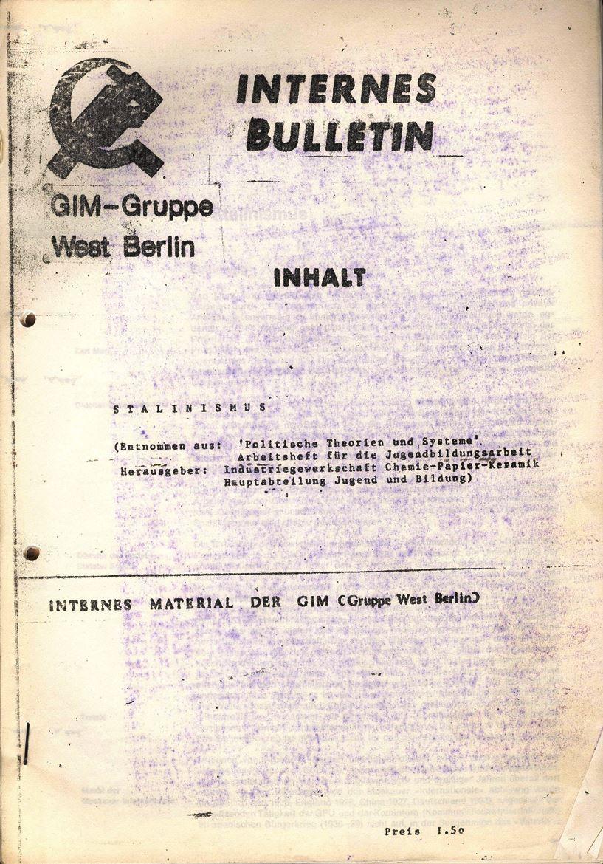 Berlin_GIM_IB381