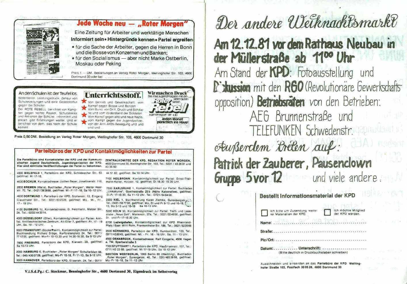 Berlin_GRM022