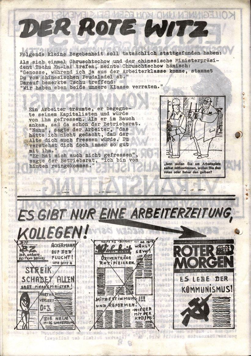 Berlin_GRM040