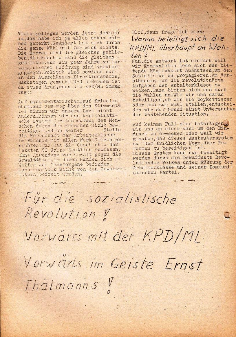 Berlin_GRM052