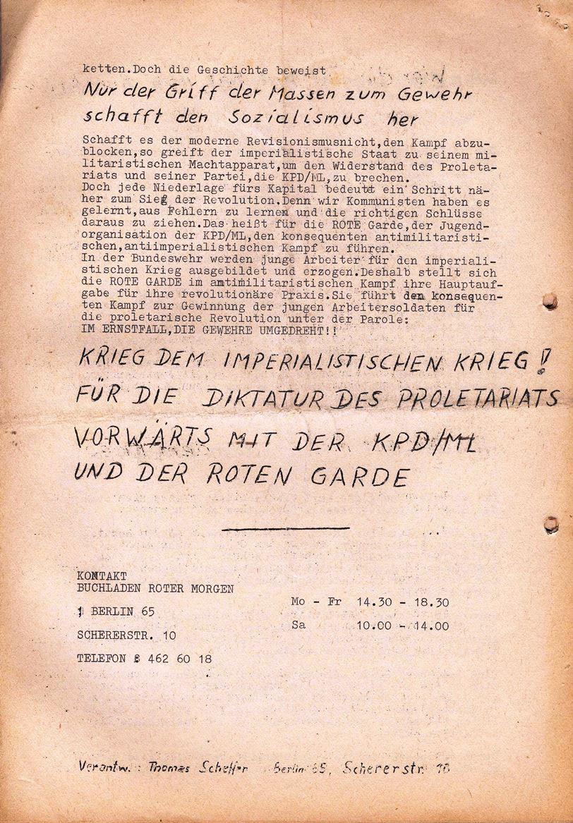 Berlin_GRM054