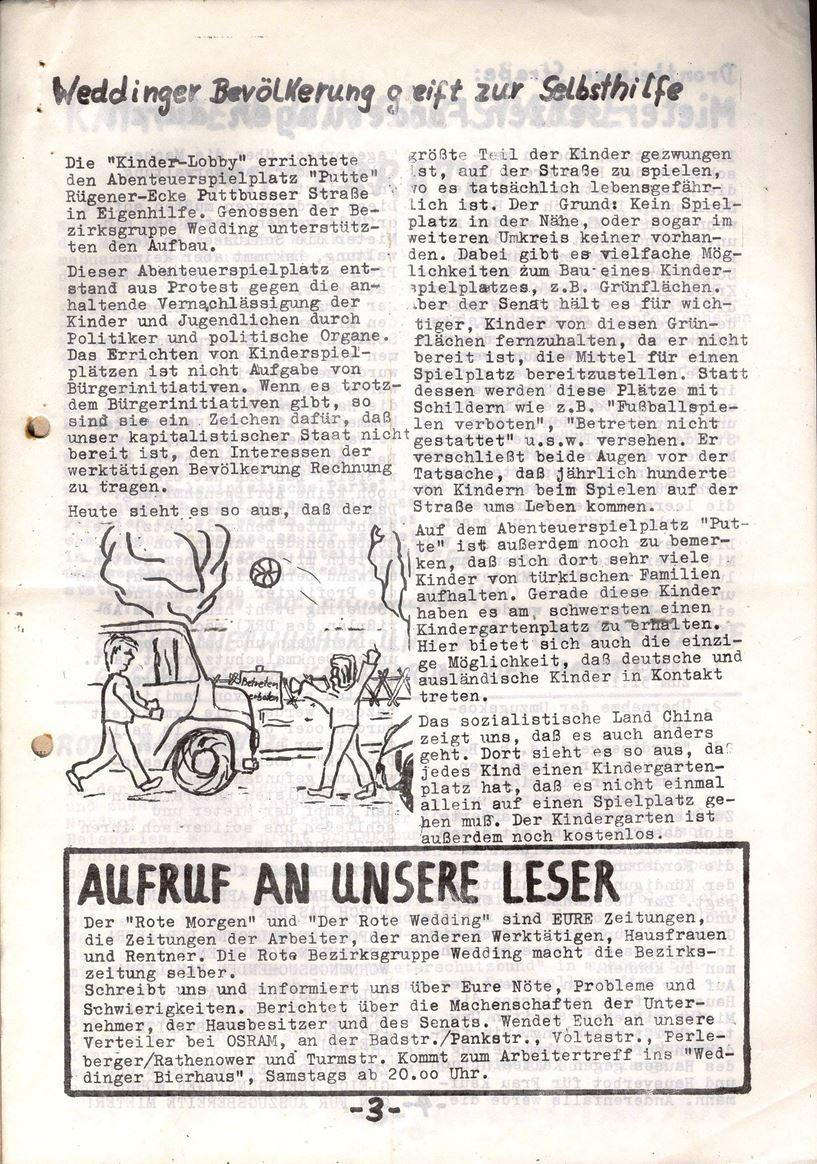 Berlin_GRM065