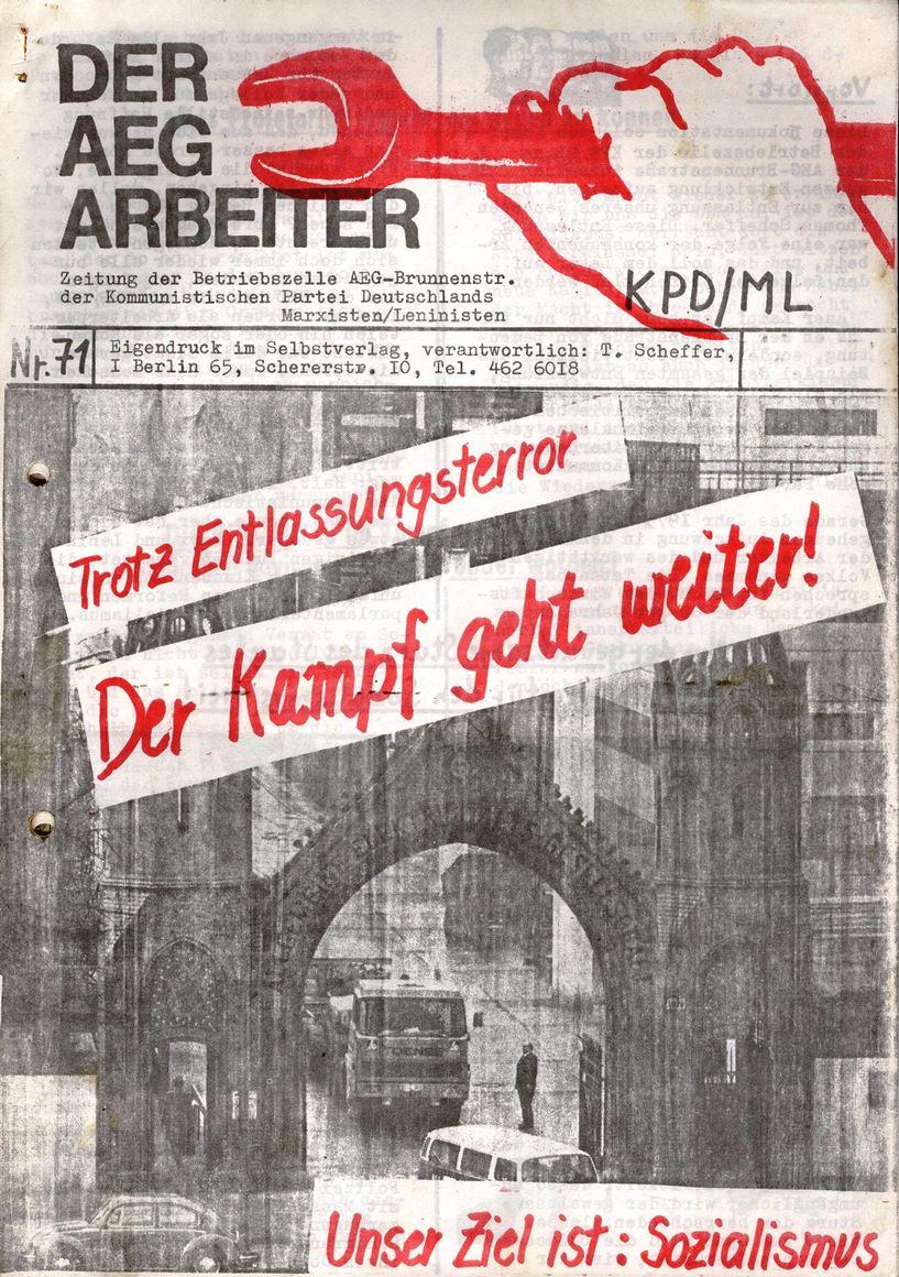 Berlin_GRM077