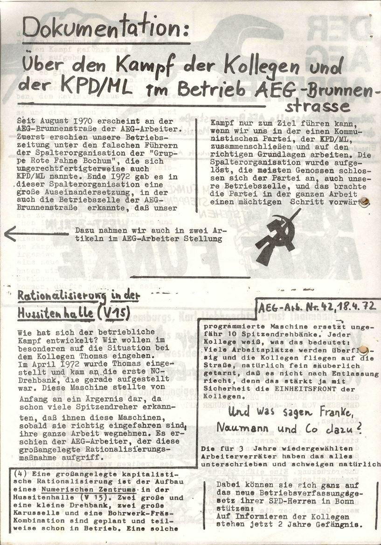 Berlin_GRM082