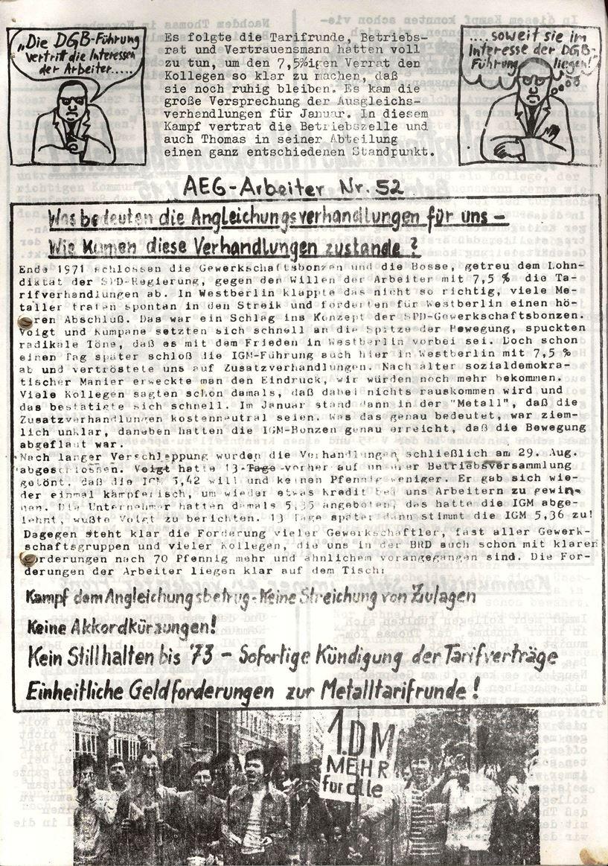 Berlin_GRM085