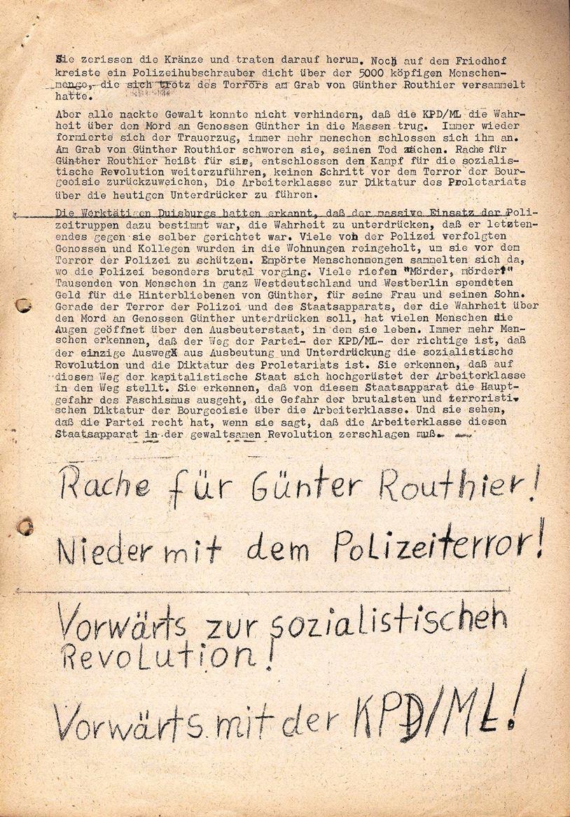 Berlin_GRM182