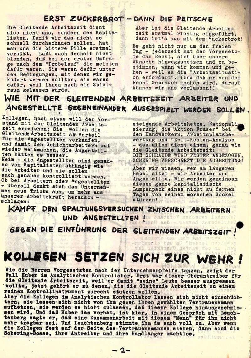 Berlin_GRM195