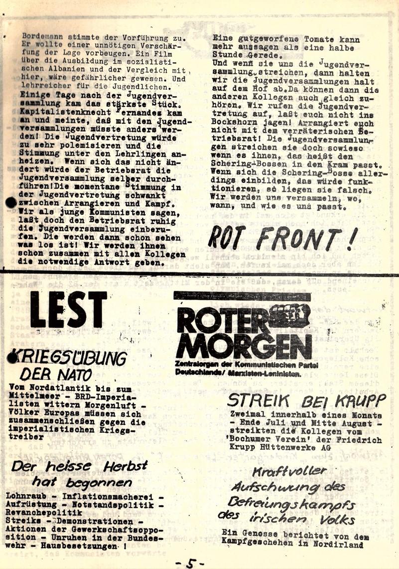 Berlin_GRM198