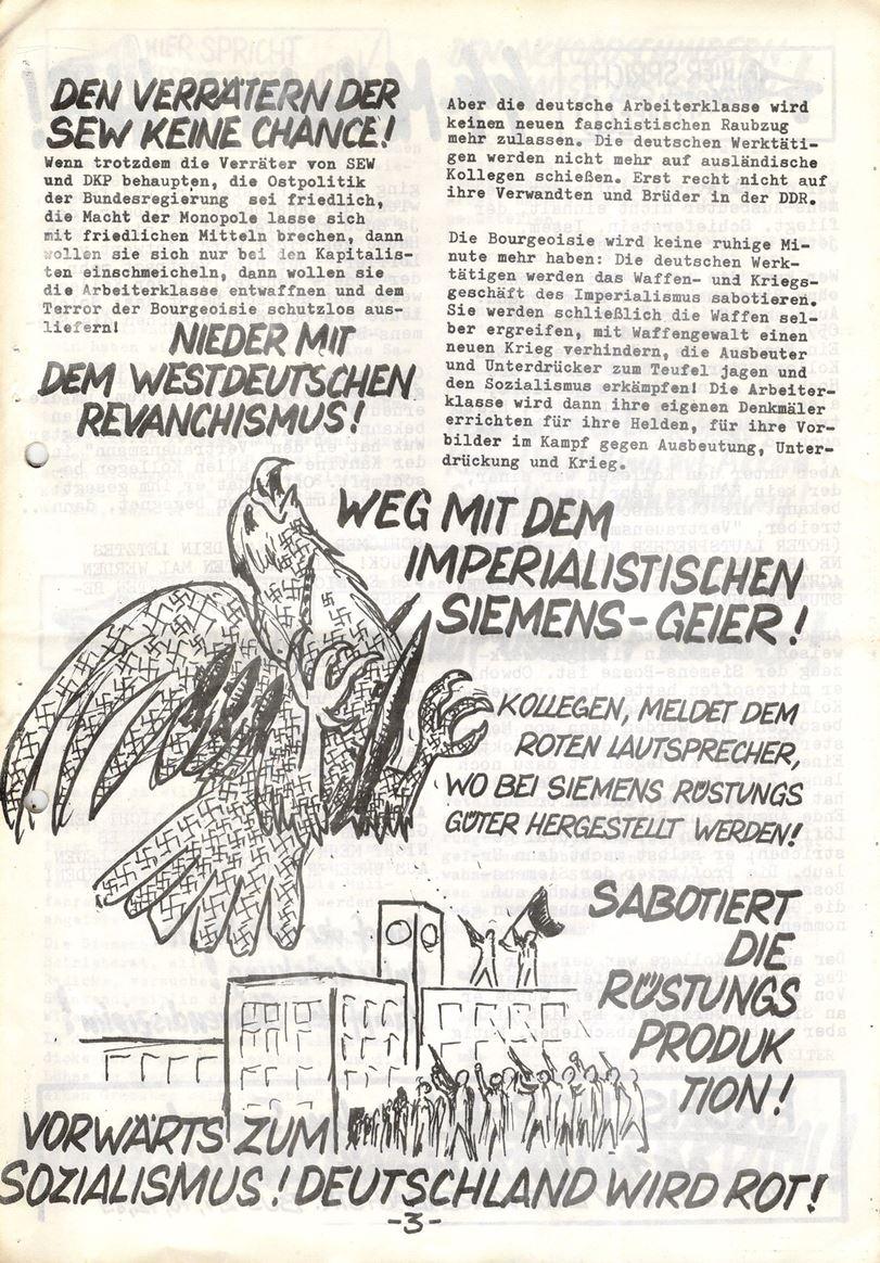 Berlin_GRM312