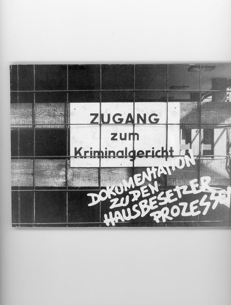 Berliner_Linie0_1981_01