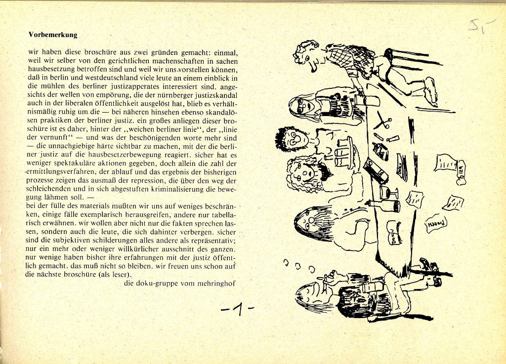 Berliner_Linie0_1981_02