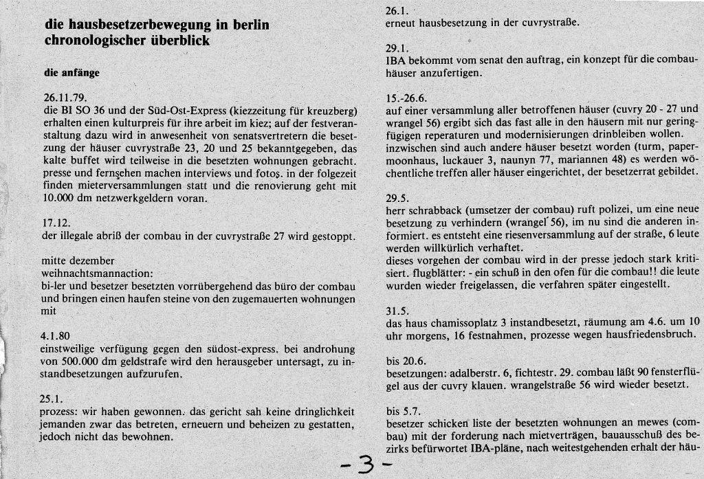 Berliner_Linie0_1981_04