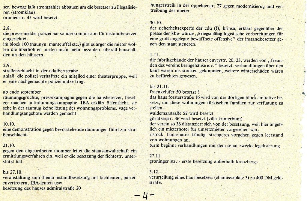 Berliner_Linie0_1981_05