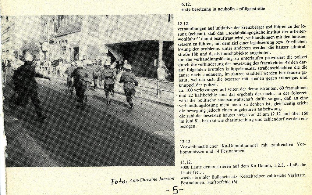 Berliner_Linie0_1981_06