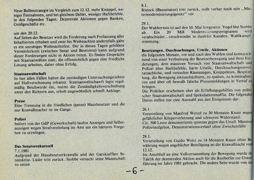Berliner_Linie0_1981_07