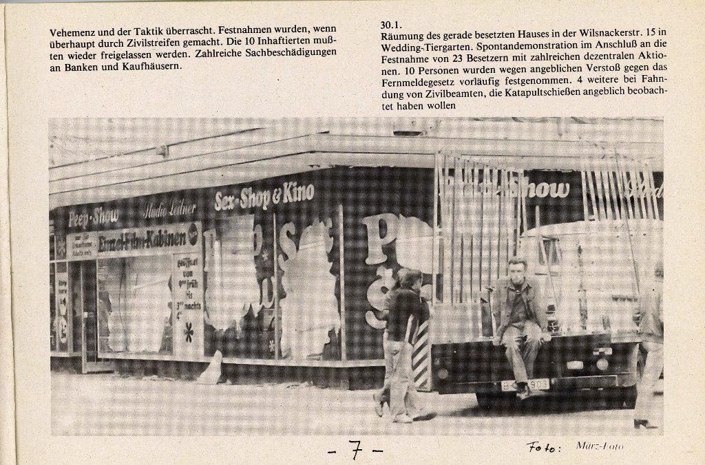 Berliner_Linie0_1981_08