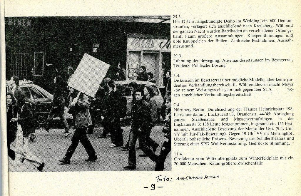 Berliner_Linie0_1981_10