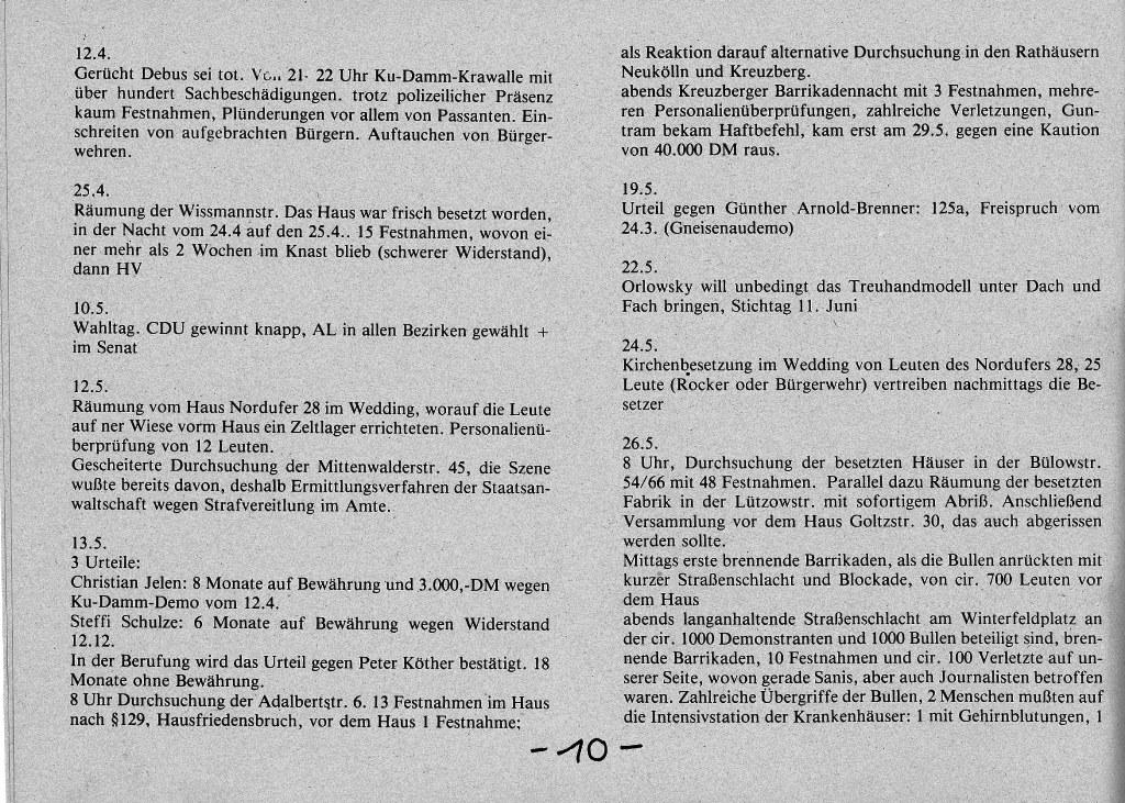 Berliner_Linie0_1981_11