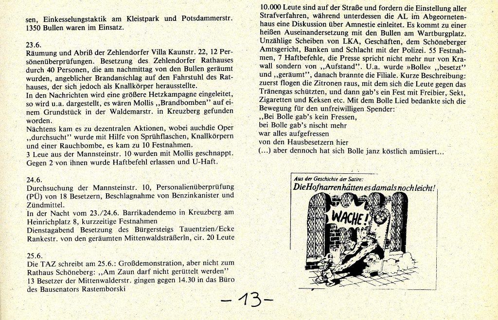 Berliner_Linie0_1981_14