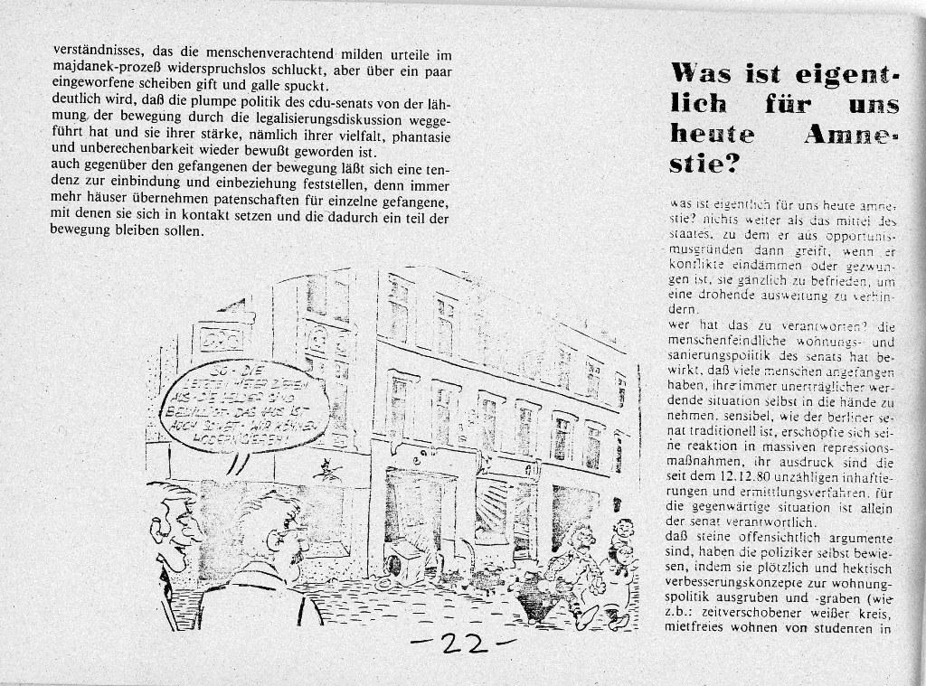 Berliner_Linie0_1981_23