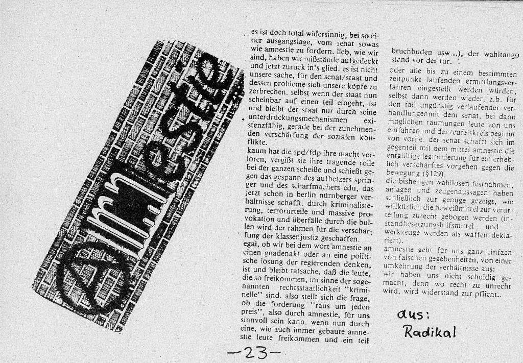 Berliner_Linie0_1981_24
