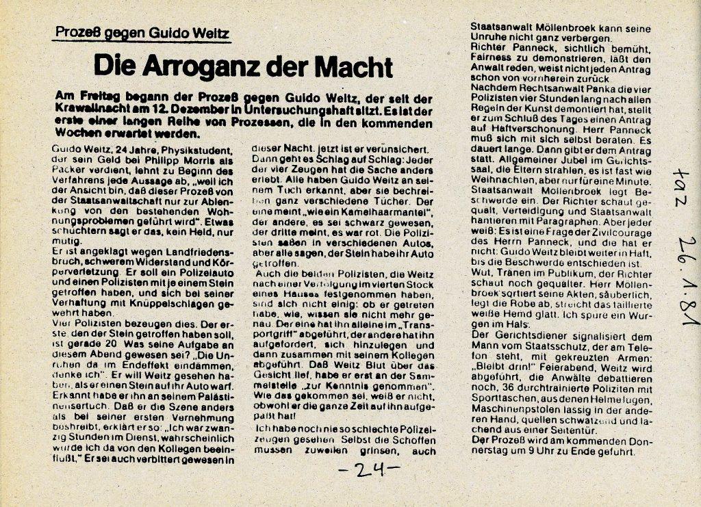 Berliner_Linie0_1981_25