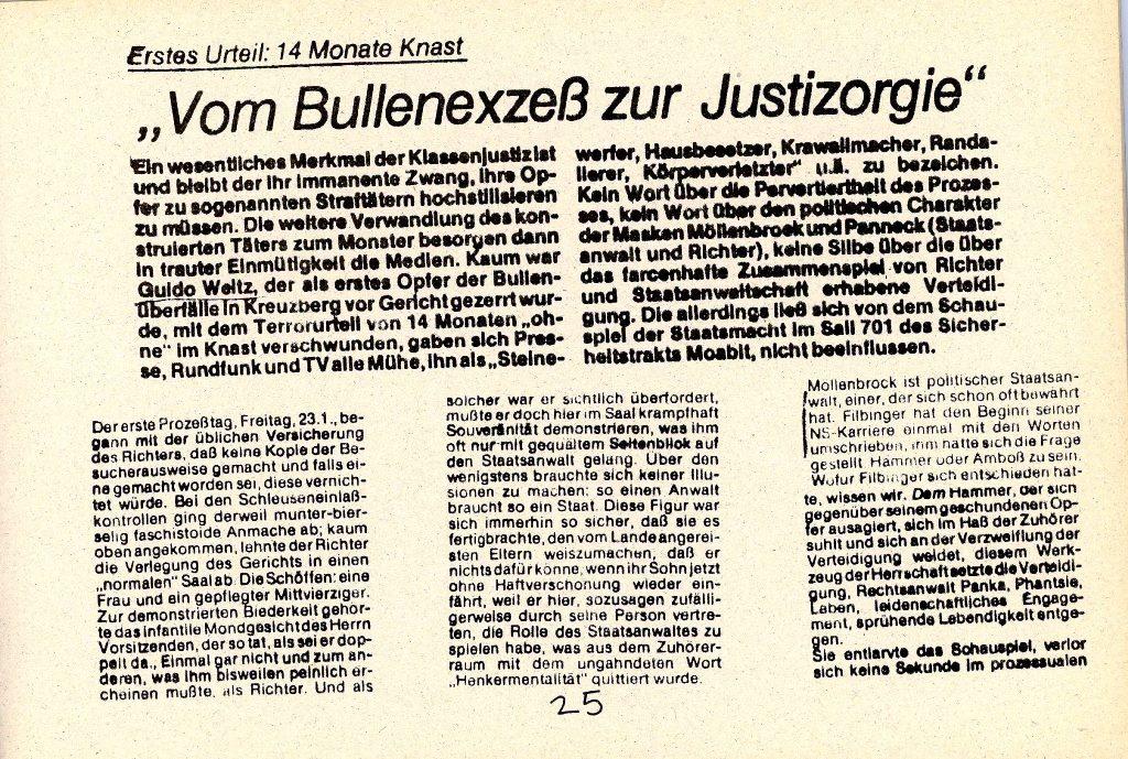 Berliner_Linie0_1981_26