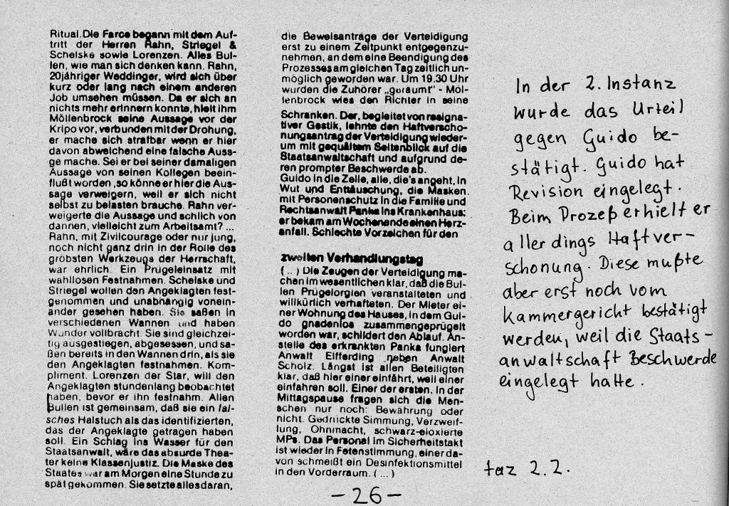 Berliner_Linie0_1981_27