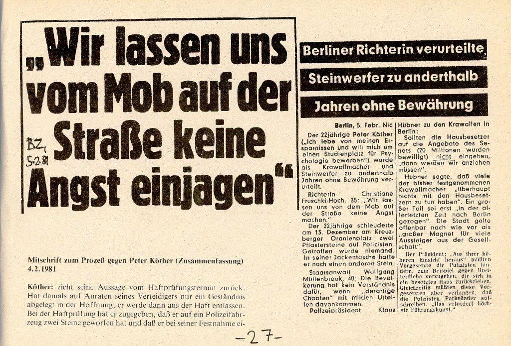 Berliner_Linie0_1981_28