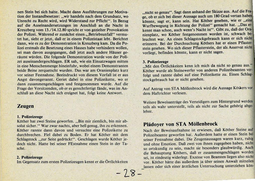 Berliner_Linie0_1981_29