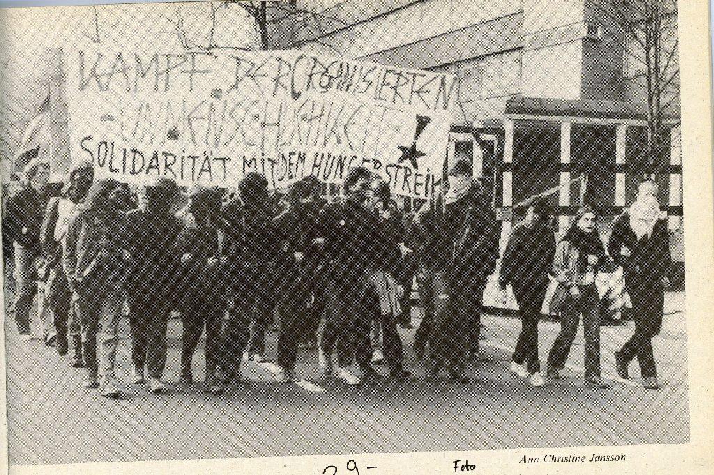 Berliner_Linie0_1981_30