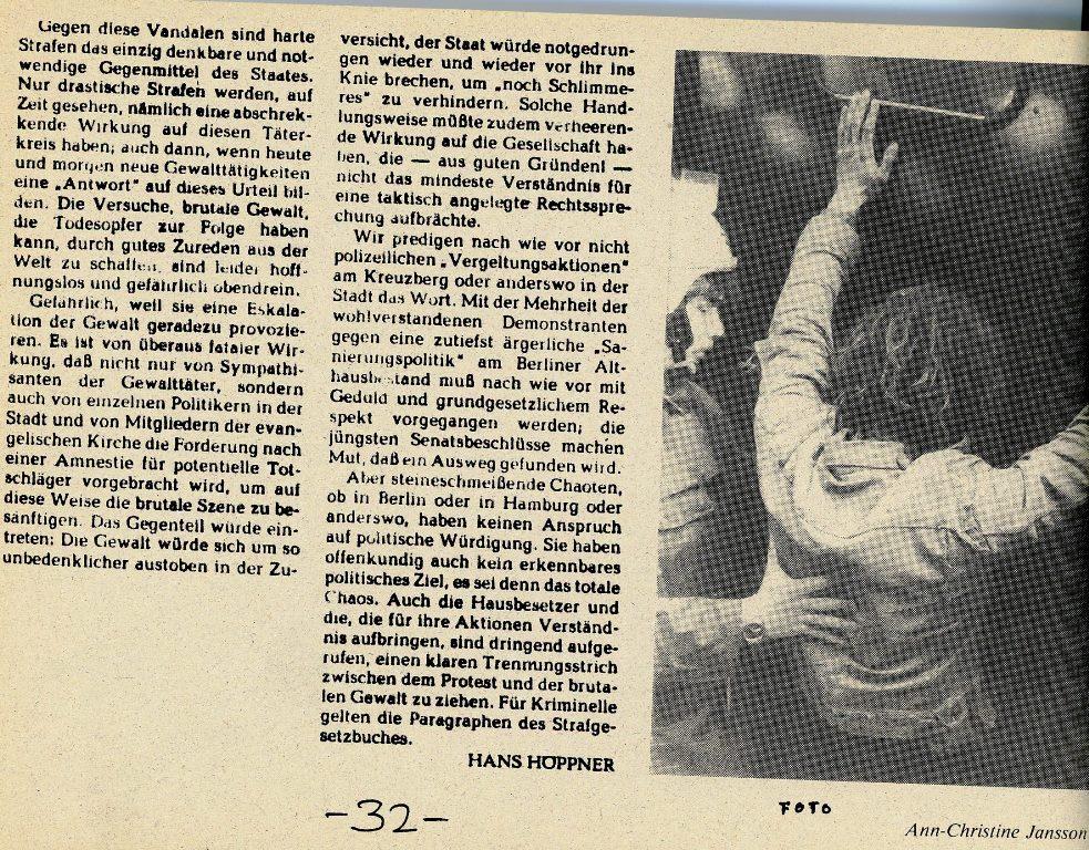 Berliner_Linie0_1981_33