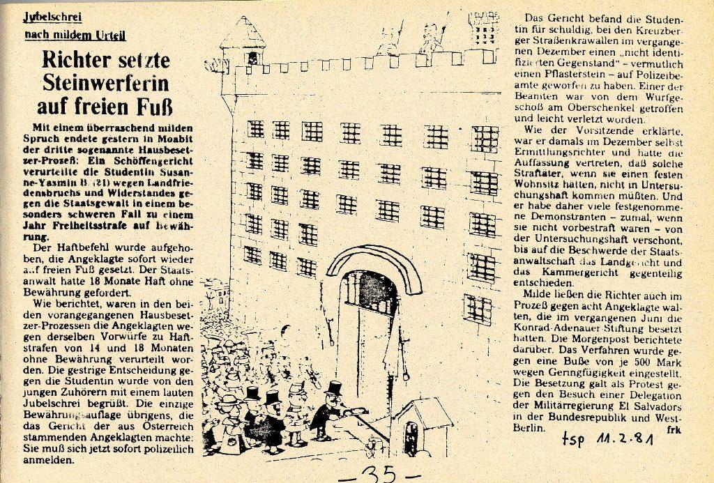 Berliner_Linie0_1981_36