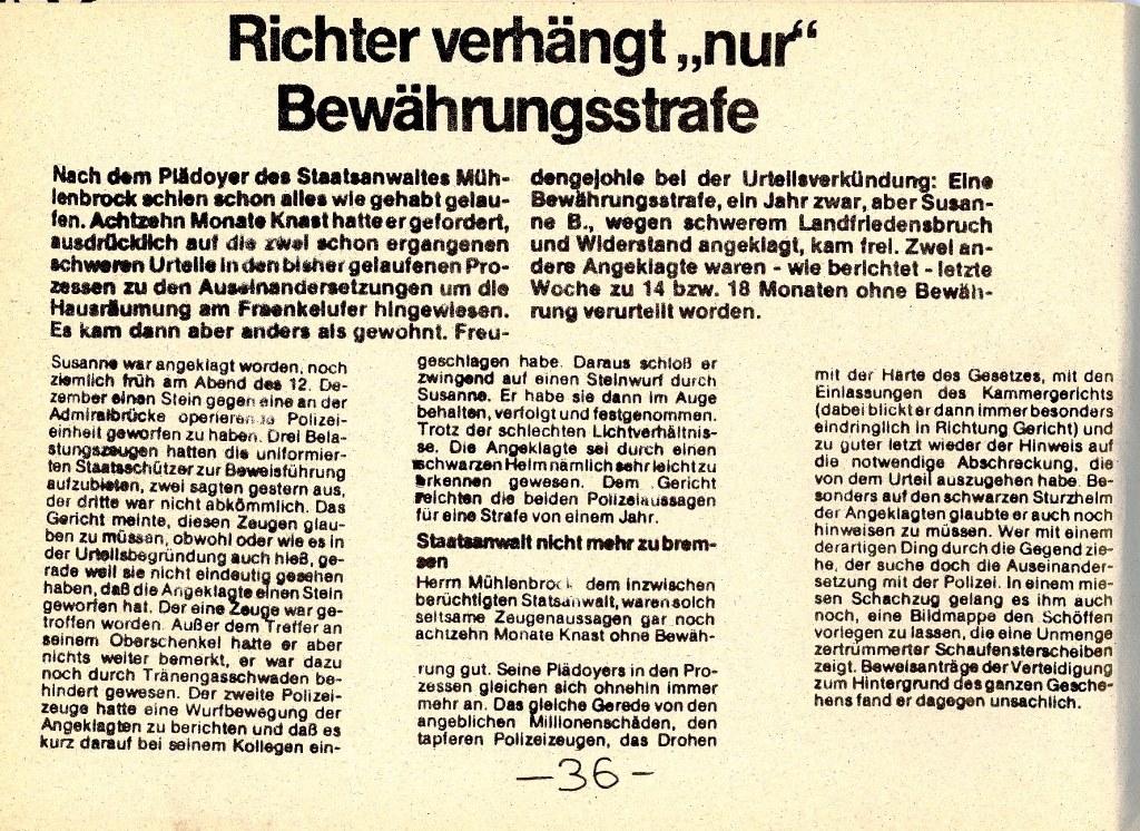 Berliner_Linie0_1981_37