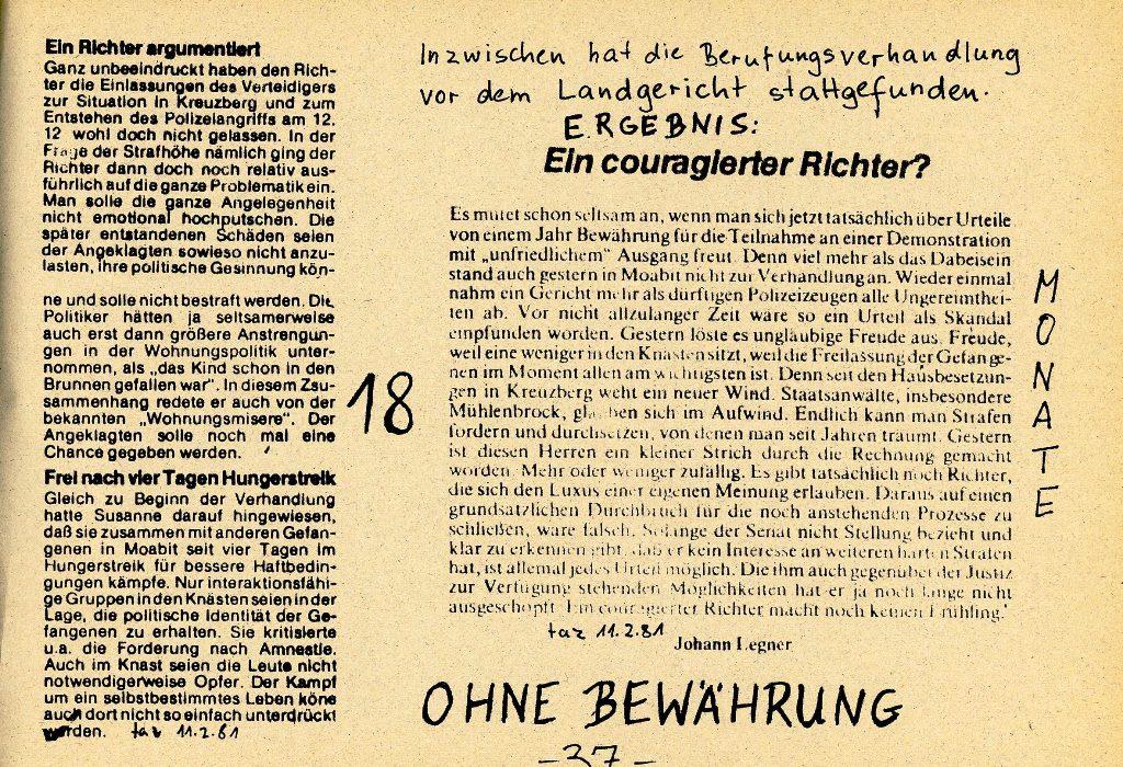 Berliner_Linie0_1981_38