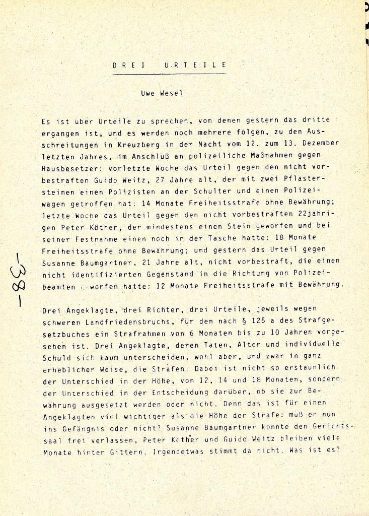 Berliner_Linie0_1981_39
