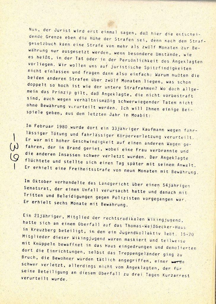 Berliner_Linie0_1981_40