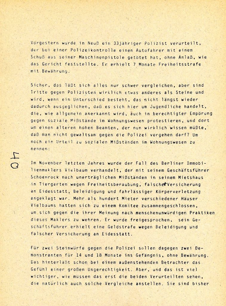 Berliner_Linie0_1981_41
